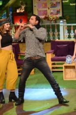 Akshay Kumar promote Rustom on the sets of The Kapil Sharma Show on 5th Aug 2016 (18)_57a5747f8afd5.JPG
