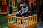 Akshay Kumar promote Rustom on the sets of The Kapil Sharma Show on 5th Aug 2016 (91)_57a574ad1dadf.jpg