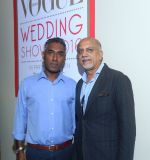 Alex Kuruvilla, Managing Director, Conde Nast India with V. Sunil of Motherland Joint Ventures Pvt Ltd (1)_57a564fa9a82a.JPG