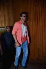 Hrithik Roshan at Mohenjo Daro promotions in Gargi college on 5th Aug 2016 (4)_57a567a98d238.jpg