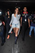 Ileana D Cruz snapped at airport on 5th Aug 2016 (31)_57a5707f65cfc.JPG