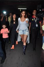 Ileana D Cruz snapped at airport on 5th Aug 2016 (43)_57a5709a6bed3.JPG