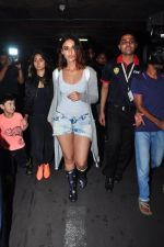 Ileana D Cruz snapped at airport on 5th Aug 2016 (44)_57a5709c6daa5.JPG