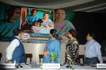 Madhuri Dixit at breastfeeding awareness campaign by unicef on 5th Aug 2016 (22)_57a5721a6d576.jpg