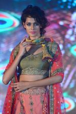 Model walk the ramp for IIJS show in Mumbai on 5th Aug 2016 (70)_57a56c3a193cf.JPG
