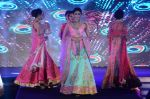 Model walk the ramp for IIJS show in Mumbai on 5th Aug 2016 (74)_57a56c43bc410.JPG