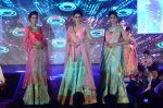 Model walk the ramp for IIJS show in Mumbai on 5th Aug 2016 (76)_57a56c4795f20.JPG