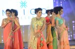 Model walk the ramp for IIJS show in Mumbai on 5th Aug 2016 (42)_57a56c290f7fc.JPG