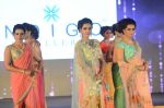 Model walk the ramp for IIJS show in Mumbai on 5th Aug 2016 (43)_57a56c2a4d8d6.JPG