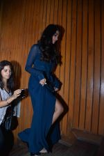 Pooja Hegde at Mohenjo Daro promotions in Gargi college on 5th Aug 2016 (42)_57a568d391164.jpg