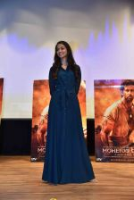 Pooja Hegde at Mohenjo Daro promotions in Gargi college on 5th Aug 2016 (46)_57a568da2fe47.jpg