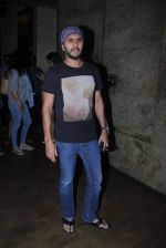 Ritesh Sidhwani snapped at a screening in Mumbai on 5th Aug 2016 (16)_57a56b7ba63cd.JPG