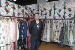 Varun Bahl with his collection showcased at Vogue Wedding Show 2016 at Taj Palace New Delhi_57a565419d725.JPG