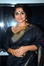 Vidya Balan at IIJS show in Mumbai on 5th Aug 2016 (68)_57a56f918eeed.JPG