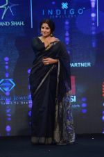 Vidya Balan at IIJS show in Mumbai on 5th Aug 2016 (69)_57a56e18ca9b5.JPG