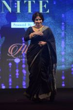 Vidya Balan at IIJS show in Mumbai on 5th Aug 2016 (70)_57a56e1a26ba8.JPG