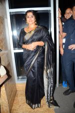 Vidya Balan at IIJS show in Mumbai on 5th Aug 2016 (86)_57a56e39ad218.JPG