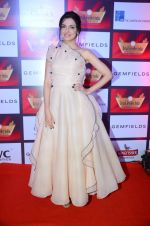 Divya Khosla Kumar at Retail Awards in Mumbai on 6th Aug 2016 (32)_57a7488cbf91b.JPG