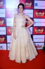 Divya Khosla Kumar at Retail Awards in Mumbai on 6th Aug 2016 (33)_57a7489d5667c.JPG