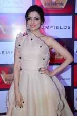 Divya Khosla Kumar at Retail Awards in Mumbai on 6th Aug 2016 (35)_57a748b9d4728.JPG