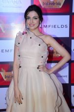 Divya Khosla Kumar at Retail Awards in Mumbai on 6th Aug 2016 (36)_57a748c53ce69.JPG