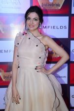 Divya Khosla Kumar at Retail Awards in Mumbai on 6th Aug 2016 (37)_57a748cb88c3a.JPG