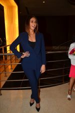 Ileana D_Cruz at Rustom promotion in Mumbai on 6th Aug 2016 (128)_57a747627fda6.JPG