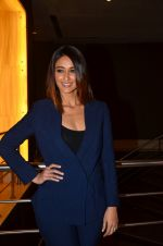 Ileana D_Cruz at Rustom promotion in Mumbai on 6th Aug 2016 (129)_57a747655f5e4.JPG