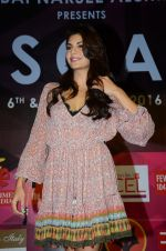 Jacqueline Fernandez at Jamnabai_s Cascade on 7th Aug 2016 (21)_57a769d56c994.JPG