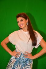 Jacqueline Fernandez snapped in Mumbai to promote The Flying Jatt on 6th Aug 2016 (69)_57a746171828b.JPG