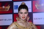 Kainaat Arora at Retail Awards in Mumbai on 6th Aug 2016 (101)_57a749062f6cb.JPG