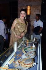 Kainaat Arora at Retail Awards in Mumbai on 6th Aug 2016 (102)_57a749104f7f1.JPG