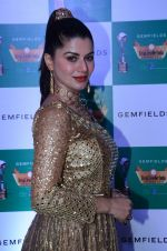 Kainaat Arora at Retail Awards in Mumbai on 6th Aug 2016 (91)_57a748e53e2d3.JPG