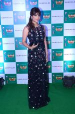 Michelle Poonawalla at Retail Awards in Mumbai on 6th Aug 2016 (66)_57a74920c3f0c.JPG