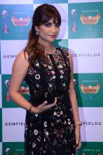 Michelle Poonawalla at Retail Awards in Mumbai on 6th Aug 2016 (63)_57a749171e93f.JPG