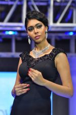 Model walk for a Jewellery show on 6th Aug 2016 (135)_57a739a4a20cf.JPG