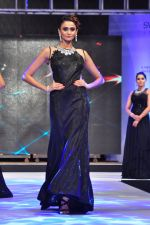 Model walk for a Jewellery show on 6th Aug 2016 (138)_57a739aab9527.JPG