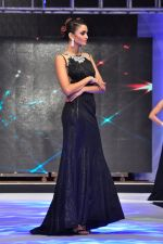 Model walk for a Jewellery show on 6th Aug 2016 (139)_57a739ac64edc.JPG