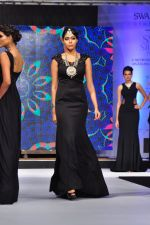 Model walk for a Jewellery show on 6th Aug 2016 (93)_57a7393fc73f3.JPG