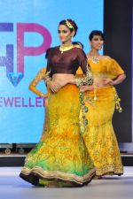 Model walk for a Jewellery show on 6th Aug 2016 (95)_57a739447307d.JPG