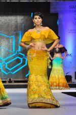 Model walk for a Jewellery show on 6th Aug 2016 (100)_57a7394e73cd5.JPG