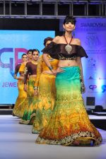 Model walk for a Jewellery show on 6th Aug 2016 (107)_57a7397111594.JPG