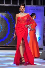 Model walk for a Jewellery show on 6th Aug 2016 (116)_57a73984eebdd.JPG