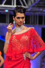 Model walk for a Jewellery show on 6th Aug 2016 (118)_57a73987cd5e6.JPG