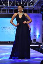 Model walk for a Jewellery show on 6th Aug 2016 (129)_57a73998d9c6c.JPG