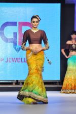 Model walk for a Jewellery show on 6th Aug 2016 (97)_57a73949dea05.JPG