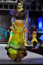 Model walk for a Jewellery show on 6th Aug 2016 (99)_57a7394d0ddd0.JPG