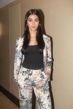 Pooja Hegde at Mohenjo Daro Promotion in Mumbai on 6th Aug 2016 (38)_57a7453f632d6.JPG