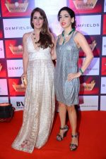 Pria Kataria Puri at Retail Awards in Mumbai on 6th Aug 2016 (78)_57a749586fb9b.JPG
