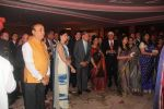 Ratan Tata at Tajness celebrations in Mumbai on 6th Aug 2016 (61)_57a743d2b56ce.JPG